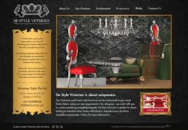 choose victorian furniture. modren victorian what i love nice clean layout of the site with ample photos wide  category furniture to choose from too to choose victorian furniture