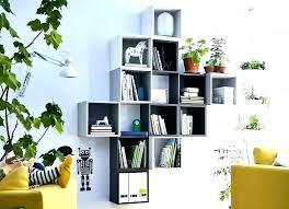 wall mounted box shelves image of wooden wall shelves boxes ikea box shelf best motidouekinfo wall mounted cubes shelves