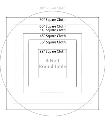 rectangle table size standard tablecloth sizes metric for round tables centerpiece wedding vases tableclo