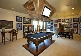 Small Picture Home And Decoration Archive Luxury game rooms for adults