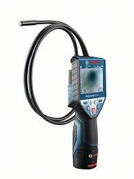 <b>Видеоскоп Bosch GIC 120 C</b> 10,8 LI + L-Boxx купить