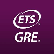GRE General Test - Photos | Facebook