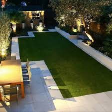 Small Picture Best 20 Family garden ideas on Pinterest Small garden design