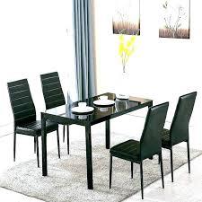 metal dining room chair metal dining table sets metal dining room chairs silver metal dining room