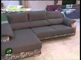 Como Tapizar Un Sofa U2013 ItincrComo Tapizar Un Sillon En Casa