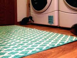 target kitchen mat floor mats coffee rugs cow target kitchen mat breathtaking