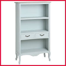 duck egg blue shabby. Brilliant Blue Shabby Chic Furniture Blue Awesome  Country Duck Egg Bookcase Display Shelf Unit Pic Of Inspiration And  On