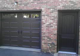 menards garage door openerDoor  Compelling Double Garage Door Menards Captivating Double