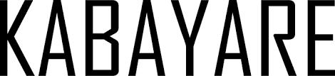 Kabayare Fashion Size Chart Product Questions Kabayare Fashion