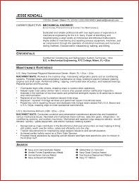 Sample Resume For Warehouse Worker Top Dissertation Introduction Editing Services For Mba Common 52