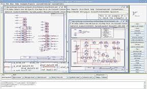 wiring diagram program the wiring diagram wire diagram software nilza wiring diagram