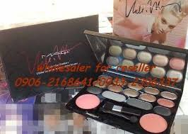 mac cosmetics mac eyeshadow mac eyebrow make make up kit