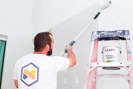 how to avoid painting failures