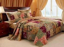 quilted comforter sets king king size quilt sets summer quilt king