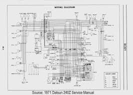 nissan 300zx stereo wiring diagram wiring diagram for you • 300zx wire diagram simple wiring diagram rh 17 17 terranut store 1986 nissan 300zx stereo wiring