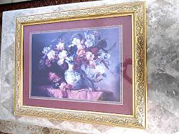 >home interiors framed pictures designer blog pictures home interiors framed pictures