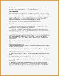 Sap Fico Sample Resume Sample Resume For Security Officer Supervisor New Sample Resume For