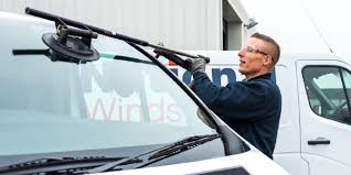 car window replacement. Plain Car Quote For Car Window Replacement Images To