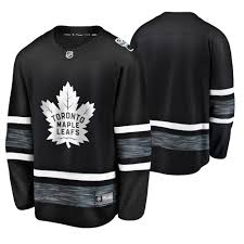 Toronto Store Jersey Online Cheap Shop Nhl Hockey Jerseys|The Jewel Box Jewelers
