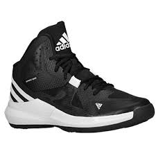 adidas basketball shoes womens. black strike shoes womens basketball adidas 526379hg a