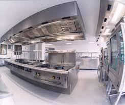 commercial restaurant kitchen design. Hotel Kitchen Design 1000 Images About On Pinterest Restaurant Soup Best Commercial