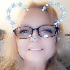 Charlene Pate Facebook, Twitter & MySpace on PeekYou