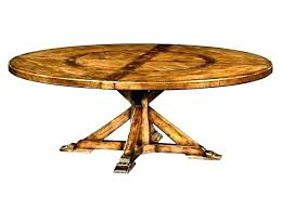 wooden expanding table full size of oak circular dining table extending wooden expanding circle extendable round