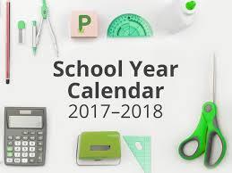 Semester Grade Chart Palm Beach County Palm Beach County School Calendar 2017 18 First Day Of