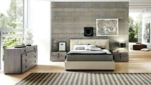 contemporary bedroom furniture – loverich.club