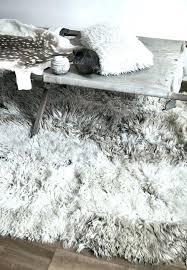 fluffy bathroom rugs fluffy white bathroom rugs bedroom plush area talk of the town oz indoor fluffy bathroom rugs