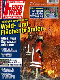 Bildergebnis für einsatztaktik vegetationsbrand