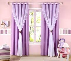 bedroom curtain designs. Interesting Bedroom Hanging Bedroom Curtains Curtain Ideas Styles Designs  Arched Window Swag Throughout Bedroom Curtain Designs