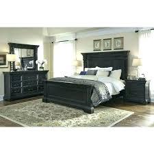 bedroom set 4 piece queen charming lovely furniture best tiffany blue comforter panel blue sheets black damask designer dorm bedding set