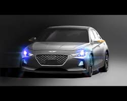 2018 hyundai g70. wonderful 2018 45 photos for 2018 hyundai g70