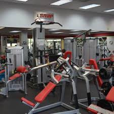photo of snap fitness portland or united states