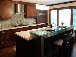 raised glass countertop textured glass jpg 800x600 raised countertop supports