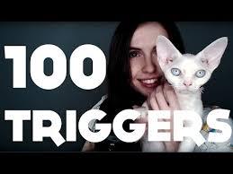 asmr fast triggers <b>egg gang</b> /асмр быстрые триггеры банда яйца