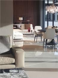 Beautiful Furniture Stores Miami Design District For Stunning Delectable Furniture Stores Miami Design District