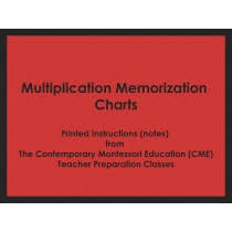 Montessori Geography Charts Search Results For Geography Charts