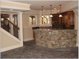 Rustic Basement Bar Ideas Home Decorating Inspiration - Rustic basement ideas