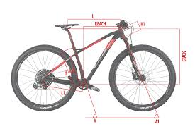 Wilier Road Bike Sizing Chart 101x Wilier Triestina S P A