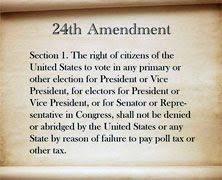 best civil rights amendments ideas  civil liberties example essay in apa civil liberties defined and explained examples civil liberties are doms due every individual
