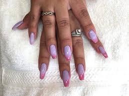 lovely yelp nail salon or nails 1 99 yelp nail salon santa monica