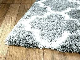 full size of shiflett gray blue white area rug and for nursery black striped rugs grey