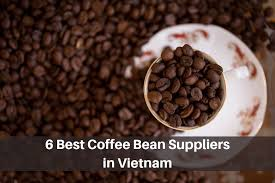 We supply wholesale roasted coffee from all origins, for traders, wholesalers, distributors, supermarkets, hotels, restaurants, and coffee shop we are wholesale sellers of bulk coffee and we also sell in private label coffee packaging. 6 Best Coffee Bean Suppliers In Vietnam The Daqian Times