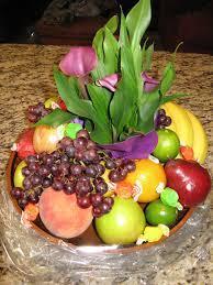 diy-fruit-baskets