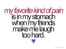 Short Funny Friendship Quotes Custom Quotes About Funny Friendship And Life Amazing Best 48 Funny