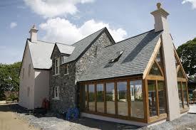 Sunroom Designs Northern Ireland Sunroom Carrickfergus N Ireland Glenfort Www Glenfort