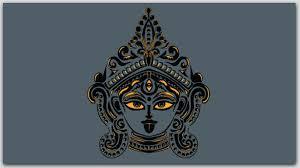 Kali Yuga: Dördüncü Evre | Evren ve İnsan