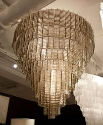 led lights for chandelier. Full Size Of Light Fixtures Led Lights For Room Glass Ceiling Fixture Bedroom Large Pendant Lighting Chandelier E